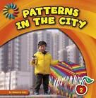 Patterns in the City by Rebecca Felix Rebecca Felix (Paperback / softback, 2015)