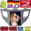 10-4-034-HD-Android-9-0-HYUNDAI-TUCSON-2015-radio-TESLA-AUTO-GPS-CAR-WIFI-SD-DAB miniatura 1