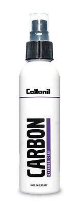 Collonil Carbon Leather Care- Delizioso Nel Gusto