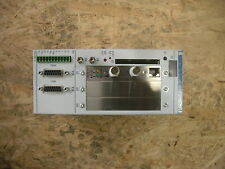 INDRAMAT CONTROLLER PPC-R02.2N-N-L2-NN-NN-FW