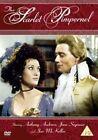 The Scarlet Pimpernel (DVD, 2013)