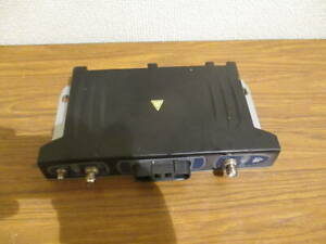 AS-IS-Trimble-DCM-300G-Modem