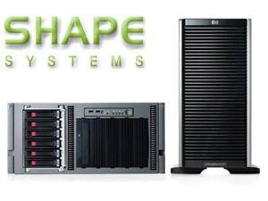HP-AIO600-1-5TB-storage-system-6-x-250GB-dual-PSU-AG538A-309-ExVAT