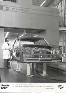 Austin-Metro-Factory-Press-Photo-9799-1-Body-Measuring
