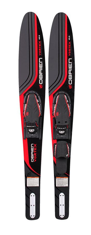 2019o ' Brien Vortex Esquí Acuático Combo ,166cm 166cm, Azul. 37495