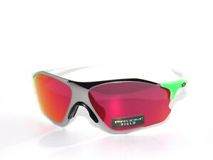 b826d2e7e Oakley Sunglasses Evzero Path 9308-09 Green Prizm Field IRD*Olympic ...