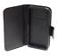 miniatura 4 - Custodia UNIVERSALE per MEDIACOM PHONEPAD DUO G5 MUSIC Cover FLIP LIBRO STAND