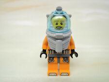 Lego 1 x Hund weiß gefleckt Dalmatiner 92586pb03  neuw.