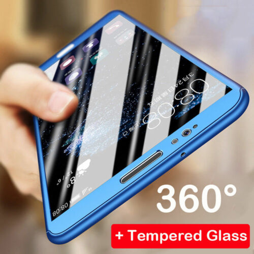 duro contra rayas cubierta Vulcan Vidrio Protector de pantalla para Canon EOS 700D LCD