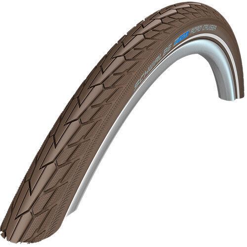 Arandela Arandela Arandela de neumáticos de bicicleta Road Cruiser hs484 sbc    todos tamaños + colores 62fd5c