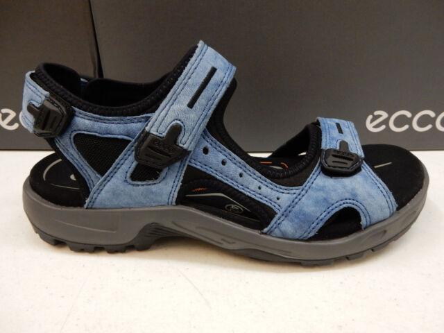 yucatan sandals