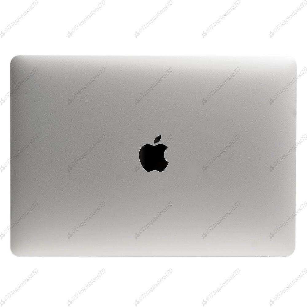 Apple MacBook Retina 13