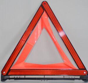 Triangle-de-Signalisation-Bmw-1ER-E81-E87-E46-E39-E60-E38-E65-F01-F02-Attention