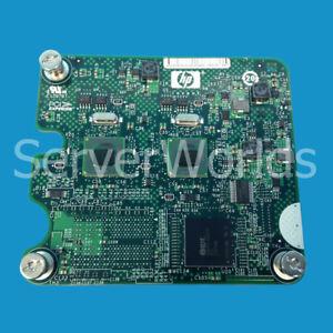 HP-448066-001-NC364M-Blade-GBE-Adapter-447881-001-447883-B21
