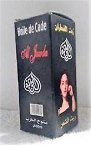 huile-de-cade-60ml-anti-chute-de-cheveux-CADE-Oil