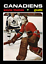 RETRO-1970s-High-Grade-NHL-Hockey-Card-Style-PHOTO-CARDS-U-Pick-Bonus-Offer miniature 153
