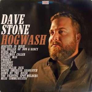 Dave-Pierre-Foutaise-Neuf-CD-Digi-Pak