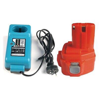 5//16-24 x 2 Hard-to-Find Fastener 014973251918 Grade 8 Fine Hex Cap Screws Piece-50