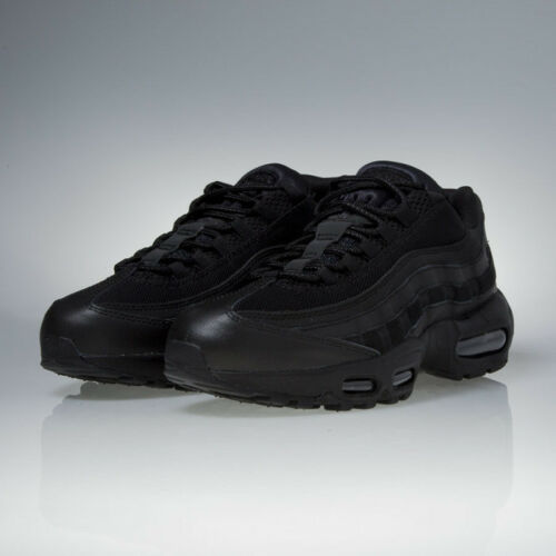 uomos essential max 749766 Nike black air 95 142 009 xT1xn7w
