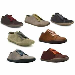 tout neuf 535c6 1327f Details about Camper Peu Cami Womens Shoes in Various Colours and Sizes