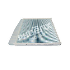 For Volvo S60 S80 V70 XC70 XC90 1999-2003 Cabin Air Filter OPparts 81953002