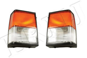 LAND-ROVER-RANGE-ROVER-CLASSIC-1992-1995-FEO-FRONT-SIDE-AND-FLASHER-LIGHTS-SET