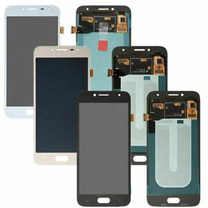 For Samsung Galaxy J2 2018 Pro SM-J250M/DS SM-J250F LCD Touch Screen Digitizer
