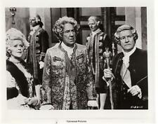 """M.Hordern """"The Slipper and the Rose: The Story of Cinderella"""" 1976 Vintage Still"""