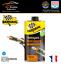 BARDAHL-Nettoyant-Injecteurs-Diesel-Ref-11551-1L-Qualite-PRO
