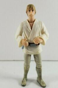 Star-Wars-Flashback-Luke-Skywalker-1999-Power-of-the-Force-2-Power-of-the-Force-echelle-2-3-3-4-034