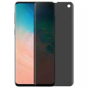 GALAXY-S10-PRIVACY-SCREEN-PROTECTOR-ANTI-PEEP-SOFT-TPU-FILM-FINGERPRINT-WORKS