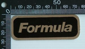 VINTAGE-FORMULA-RACING-SPONSOR-CAR-ADVERTISING-PROMO-STICKER-DECAL