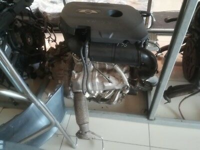 Mini f56 in South Africa Auto Parts | Gumtree Classifieds in