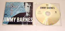 Single CD Jimmy Barnes - Stone Cold  1993  3 Tracks 111