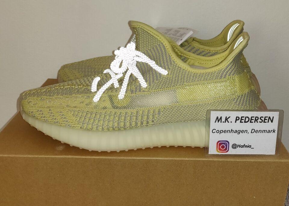 adidas sneakers pris 2300 kr