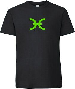 HOT-HOLO-Symbol-Holochain-T-Shirt-Cryptocurrency-XRP-Clothing