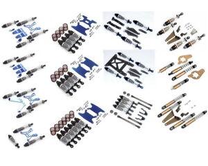 Aluminum-Oil-Dampers-Shocks-for-TAMIYA-CC-01-WR-02-CW-01-GF-01-G6-01-DT-02-TT-02