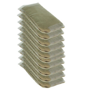 10-x-Anti-Scale-Filter-Cartridge-Refills-for-MORPHY-RICHARDS-Steam-Generator