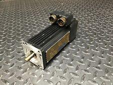 Kollmorgen B 102 A 24 Goldline Brushless Pm Servo Motor 230v