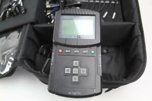 CelleBrite UME 36 Pro Data Transfer Device   eBay