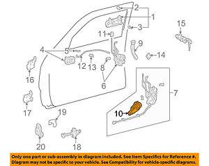 toyota 4 runner door lock diagram trusted wiring diagram u2022 rh soulmatestyle co