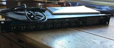 Supply Motu 8pre Audio/midi Interfaces