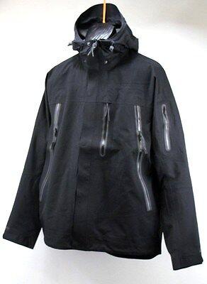 Nike White Label Gore-Tex Jacket 655303-010 Men's Size: L (retail: $440)