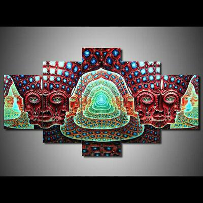 MEDITATION POSTER 24x36-3035