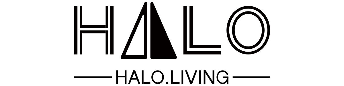 haloliving
