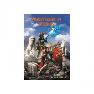 Runequest-Aventura-En-Meeros