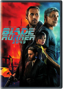Blade-Runner-2049-New-DVD-Special-Edition-Ac-3-Dolby-Digital-Dolby-Dubbed