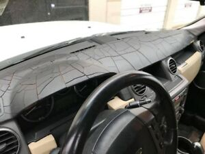 Land Rover Lr3 Discovery 3 Range Rover Sport Dash Cover