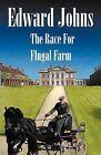 Race for Flugal Farm by Edward Johns (Paperback / softback, 2012)