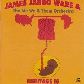 James-Jabbo-marchandise-heritage-is-soul-note-CD-1994